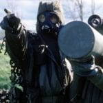 GOVERNMENTS NOT PREPARED FOR PANDEMIC THAT COULD KILL 80 MILLION PEOPLE, WARNS REPORT