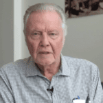 JON VOIGHT SAYS DEMS WAGING 'WAR ON TRUTH': 'STAND STRONG WITH PRESIDENT TRUMP' AGAINST IMPEACHMENT