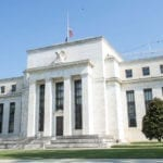 RON PAUL – FORGET THE RUSSIANS: IT'S THE FEDERAL RESERVE SEEKING TO MEDDLE IN OUR ELECTIONS