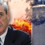 LAWSUIT ALLEGES MUELLER HELPED SAUDIS COVER UP INVOLVEMENT IN 9/11 ATTACKS