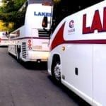 "CAUGHT: Leftist Bank Bussed In ""Attendees"" At Dem Debates"