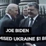 CENSORSHIP: DNC DEMANDS FACEBOOK REMOVE TRUMP CAMPAIGN'S BIDEN-UKRAINE AD