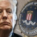 Author: Russiagate Was A Political Hit Job Against Trump Campaign By FBI
