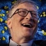 Bill and Melinda Gates Foundation & Others Predicted Up To 65 Million Deaths Via Coronavirus – In Simulation Ran 3 Months Ago!