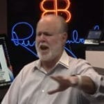 Rush Limbaugh Scorches Media For Politicizing Coronavirus: 'You Ought To Damn Well Be Ashamed'