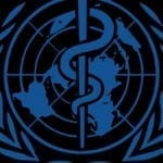 The True Agenda Of The World Health Organization
