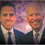 Report – Joe Biden Now Criminal Suspect in Ukraine Investigation!