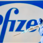 15-Year-Old Boy Dies Of Heart Attack Two Days After Taking Pfizer Vaccine, Had No History Of Allergic Reactions