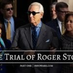 Watch: The Trial of Roger Stone – Part 1