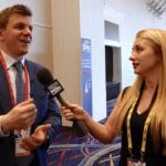 EXCLUSIVE: O'Keefe Puts Big Tech On Notice