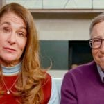 See All Three Bill Gates Expose Films in One Place