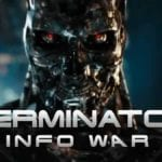 New Terminator 2020 Trailer Released