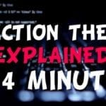 The Election Theft Explained In 4 Minutes