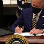 Biden Made America Less Safe with Single Pen Stroke, Says Former CBP Head