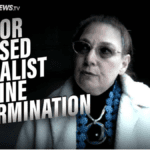 BREAKING: Whistleblowing Doctor Exposed Globalist Plan For UN Directed Depopulation / Great Reset Using Vaccines For Extermination